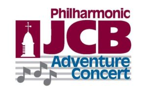 JCB Adventure Concert Logo Final